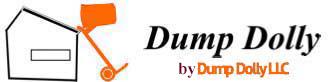 Dump Dolly